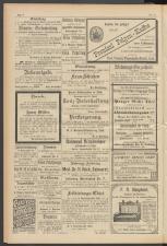 Ischler Wochenblatt 18970425 Seite: 6