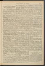 Ischler Wochenblatt 18970425 Seite: 7