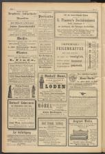 Ischler Wochenblatt 18970425 Seite: 8