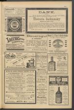 Ischler Wochenblatt 18970425 Seite: 9