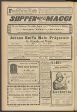 Ischler Wochenblatt 18970509 Seite: 10