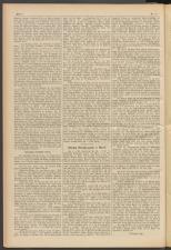 Ischler Wochenblatt 18970509 Seite: 2