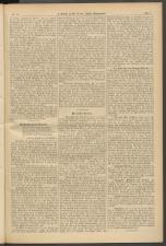 Ischler Wochenblatt 18970509 Seite: 3