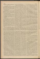 Ischler Wochenblatt 18970509 Seite: 4