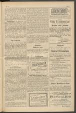 Ischler Wochenblatt 18970509 Seite: 5