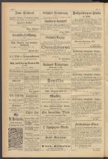 Ischler Wochenblatt 18970509 Seite: 6