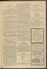 Ischler Wochenblatt 18970509 Seite: 7