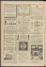 Ischler Wochenblatt 18970509 Seite: 8