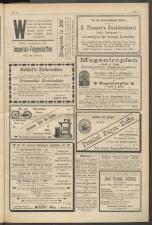 Ischler Wochenblatt 18970509 Seite: 9