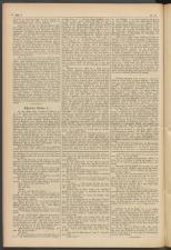 Ischler Wochenblatt 18970620 Seite: 2