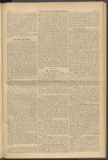 Ischler Wochenblatt 18970620 Seite: 3