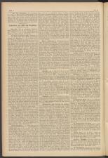 Ischler Wochenblatt 18970620 Seite: 4