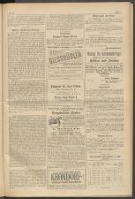 Ischler Wochenblatt 18970620 Seite: 5