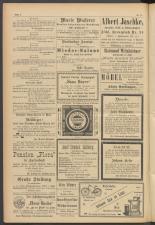 Ischler Wochenblatt 18970620 Seite: 6