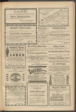 Ischler Wochenblatt 18970620 Seite: 7