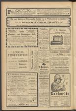 Ischler Wochenblatt 18970620 Seite: 8