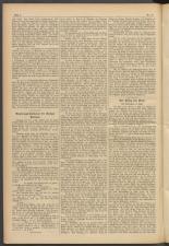 Ischler Wochenblatt 18970627 Seite: 2