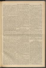 Ischler Wochenblatt 18970627 Seite: 3