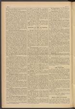 Ischler Wochenblatt 18970627 Seite: 4
