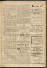 Ischler Wochenblatt 18970627 Seite: 5
