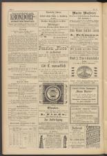 Ischler Wochenblatt 18970627 Seite: 6