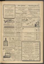 Ischler Wochenblatt 18970627 Seite: 7