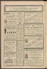Ischler Wochenblatt 18970627 Seite: 8