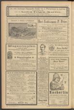 Ischler Wochenblatt 18970801 Seite: 10