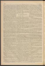 Ischler Wochenblatt 18970801 Seite: 2