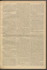 Ischler Wochenblatt 18970801 Seite: 3