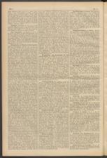 Ischler Wochenblatt 18970801 Seite: 4
