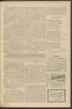Ischler Wochenblatt 18970801 Seite: 5