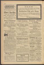 Ischler Wochenblatt 18970801 Seite: 6
