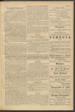 Ischler Wochenblatt 18970801 Seite: 7