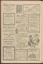 Ischler Wochenblatt 18970801 Seite: 8