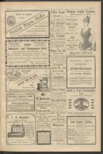 Ischler Wochenblatt 18970801 Seite: 9