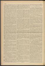 Ischler Wochenblatt 18971031 Seite: 2
