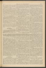 Ischler Wochenblatt 18971031 Seite: 3