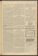 Ischler Wochenblatt 18971031 Seite: 5