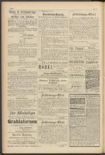 Ischler Wochenblatt 18971031 Seite: 6