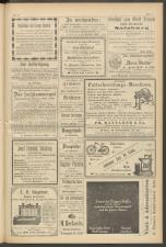Ischler Wochenblatt 18971031 Seite: 7
