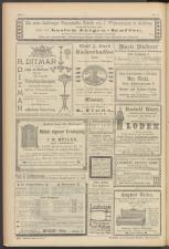 Ischler Wochenblatt 18971031 Seite: 8