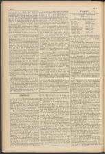 Ischler Wochenblatt 18971107 Seite: 2