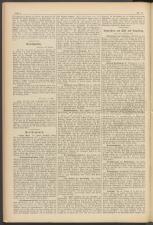 Ischler Wochenblatt 18971107 Seite: 4