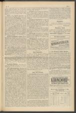 Ischler Wochenblatt 18971107 Seite: 5