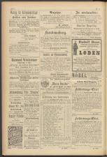 Ischler Wochenblatt 18971107 Seite: 6