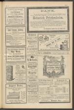 Ischler Wochenblatt 18971107 Seite: 7