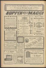 Ischler Wochenblatt 18971107 Seite: 8