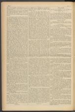 Ischler Wochenblatt 18971128 Seite: 2