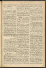 Ischler Wochenblatt 18971128 Seite: 3